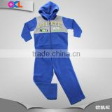 Hot selling high level new design delicated appearance name brand hoodies for cheap