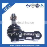 43350-36010 suspension auto parts steering upper 555 ball joint for toyota coaster