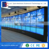 Hot sale HD P3 led screen display module SMD Die-casting Aluminum full color indoor led display