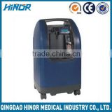 Cheapest new coming oxygen hydrogel injections