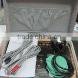 Chinese Meridian Body-Control beauty Instrument/ Meridian BIO Machine /Meridian Health Care Beauty Instrument