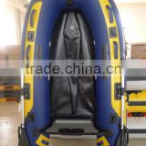 CE Certificated Pedal Boat/Small Boat For Sale
