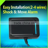 Free Service Charge Vehicle GPS Tracker & Tracking System & AVL Fleet Manage & Turn Off Engine