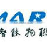 Shenzhen Joinsmart Instument Technology Co., Ltd.