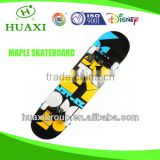 blank skateboard decks wholesale