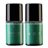 10ml peel off nail gel polish/halal nail polish                                                                         Quality Choice