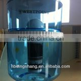 Water Dispenser Parts Type water filter bottle