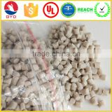 Glass fiber filled PPS+gf plastic prices pps resin price                                                                         Quality Choice