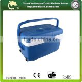 45L Electronic Refrigeration Vaccine Cooler Box