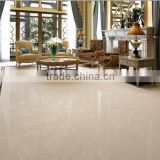 AME BEI08LP -- imitation marble look ceramic porcelain floor tile price