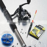 Our New and Cheap of ice reel small fishing reel size M200
