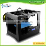 Professinal High Precision Best Desktop DLP 3D printer SLA