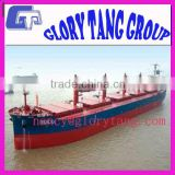 Deck Cargo Barge