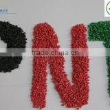 washing machine accessories plastic raw material pa6 granule gf30 black&white&red