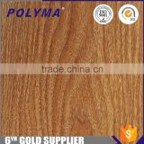 Alibaba China High Quality Cheaper Walnut Burl Veneer ,Furniture Veneer Sheets