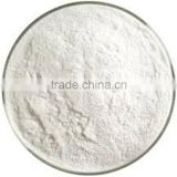 industrial grade borax/borax manufacturer/factory price for borax
