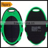 High Quality Electric Bike Solar Charger For Mms Trail Hunting Camera