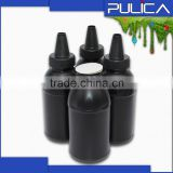 Compatible for Ricoh SP150 SP150SU SP150w SP150SUw laser toner powder