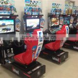 play racing car games online made originally by guangzhou game machine factory indoor playground car games free online play