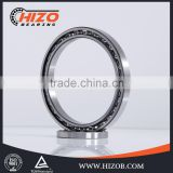 china bearing manufacturer thin single row OPEN ZZ 2RS RS P0 P6 P5 P4 6000 tensioner bearing
