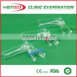 HENSO Medical Disposable Sterile Vaginal Speculum