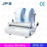 New Dental Sterilization Sealing Machine