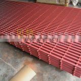INquiry about Frp grating flooring with USCG certificate, ABS certificate and NK certificate