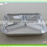 Foil Steam Table Pans; Take out Foil Pan -Round , Pan-Oblong ,Loaf Pan, Pizza&Pie Pans ,Grill Pans,Roll Roaster