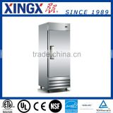 Hot sale cheap price hotel restaurant equipment, commercial kitchen freezer / refrigerator - 19 cu. ft.