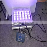 Dimmable RGB LED Wall Washer RGB LED Module