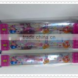 water transfer printing film activator