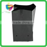Plastic bag for seedling plastic seedling bags ldpe plastic plant nursery bag