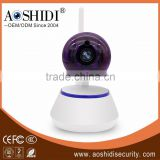 2016 Factory Direct Sale HD cctv wireless security wifi ip camera