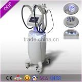 Cellulite Reduction Cheap Slim Best Ultrasound Vacuum Ultrasound Cavitation For Cellulite Cavitation Rf Leg Slimming Machine