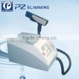 Professional Skin Care equipment with one year warranty--Nd Yag laser machine PZ506 by PZ .