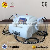Best price RF Cavitation Vacuum 5 in 1 multifunction machine