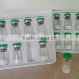 Inquiry about Lyophilized Peptide hGH Frag 176-191 for Bodybuilding