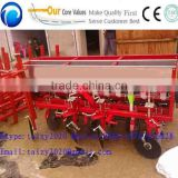 wheat seed drill Disc wheat seeder