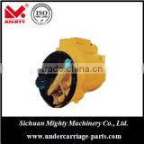 cheap automatic bulldozer transmission bulldozer transmission assembly D70