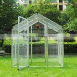 bird cage Carrier & House Type and Eco-Friendly Feature and patent