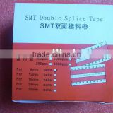 fuji smd double splice tape