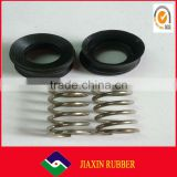 Durable Rubber Metal Washer cone washer
