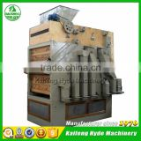 Large capacity Maize seed processing 5XZ super fine air screen cleaner