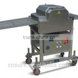 Fish Tender Machine