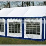 hot sale pvc party tent