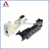2016 China cheap plastic injection parts