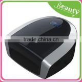 Better led nail lamp h0tke uv lamp for sale