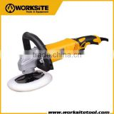 INquiry about EP122 Worksite Brand 1400W 180mm Electric Polisher