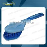 PP Material Car Cleaning Tools , Auto Washing Brush , Car Cleaning Kit