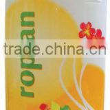 Japan Hair Conditioner - Coconut Ceramide Contained - (Bottle) 550ml wholesale